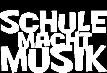 Schule macht Musik e.V.